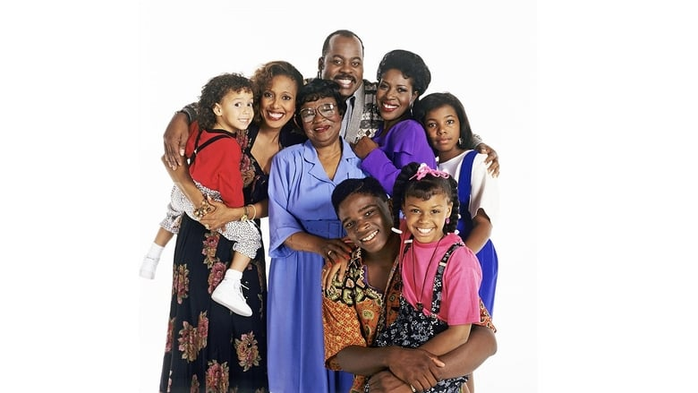 Watch Family Matters HD Free TV Show