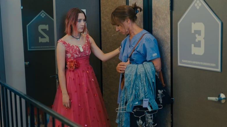 Watch Lady Bird Full Movie Online Free