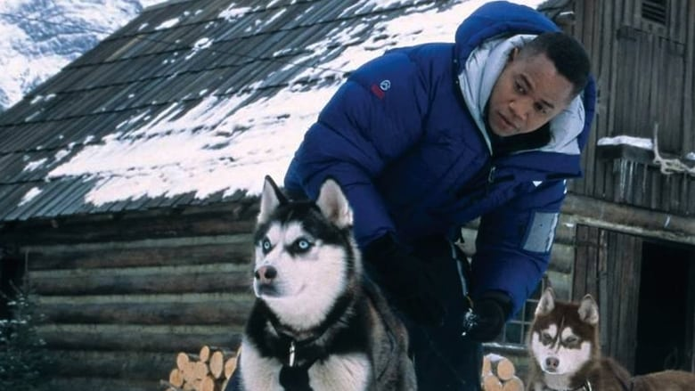 Watch Snow Dogs Full Movie Online Free