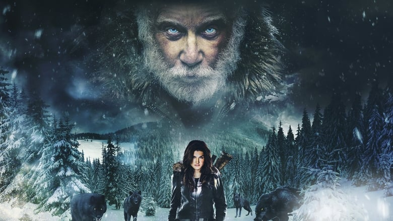 Watch Daughter Of The Wolf Full Movie Online Free