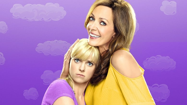Watch Mom HD Free TV Show