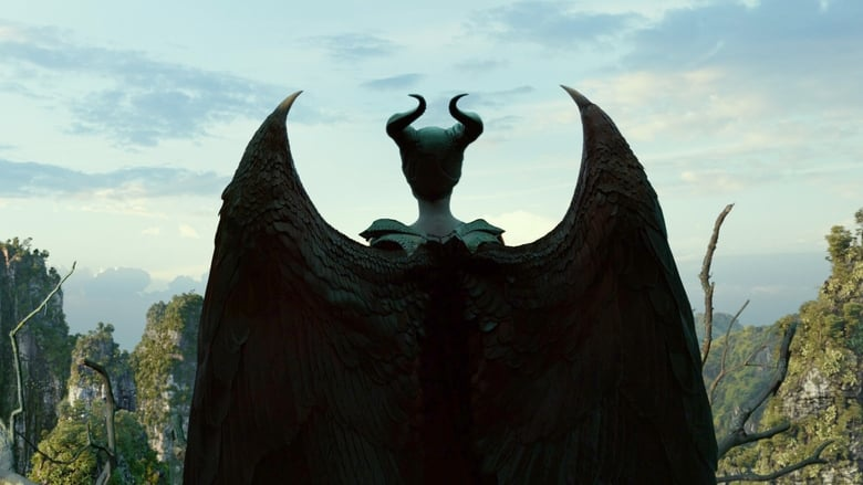 Watch Maleficent: Mistress Of Evil Full Movie HD Online Free