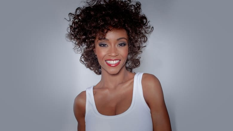 Watch Whitney Full Movie Online Free