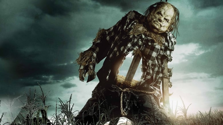 Voller Film in Scary Stories To Tell In The Dark online anschauen Kostenlos