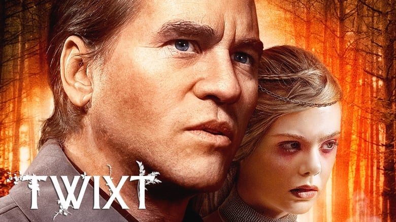 Watch Twixt Full Movie Online Free