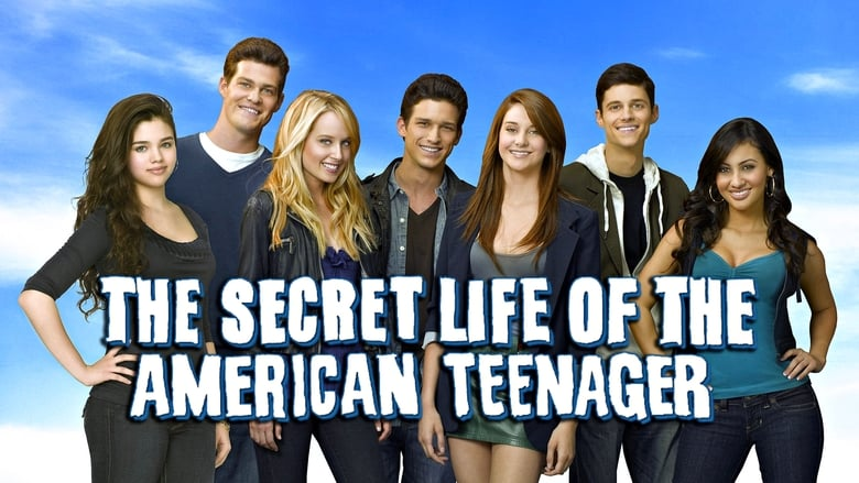 Watch The Secret Life Of The American Teenager HD Free TV Show