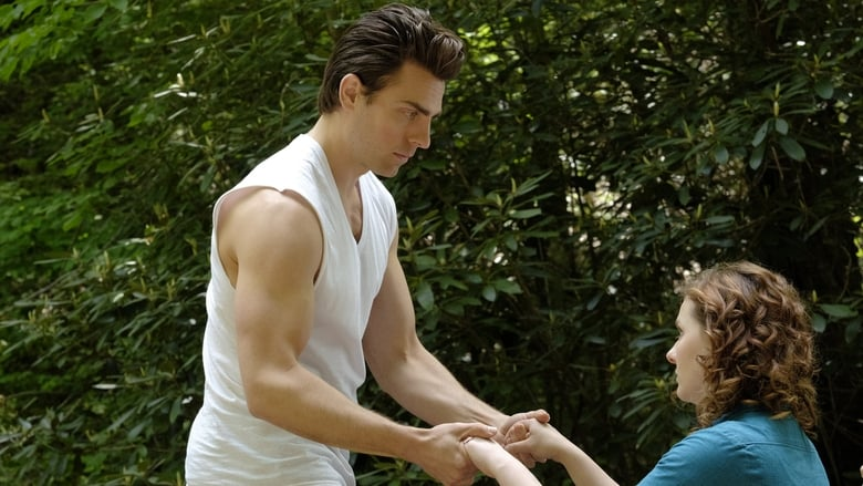 Watch Dirty Dancing Full Movie Online Free