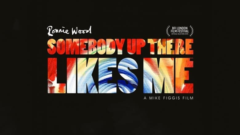 Watch Somebody Up There Likes Me Full Movie HD Online Free