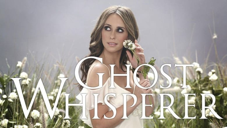 Watch Ghost Whisperer HD Free TV Show