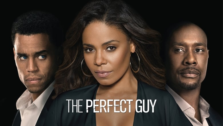 Watch The Perfect Guy Full Movie Online Free
