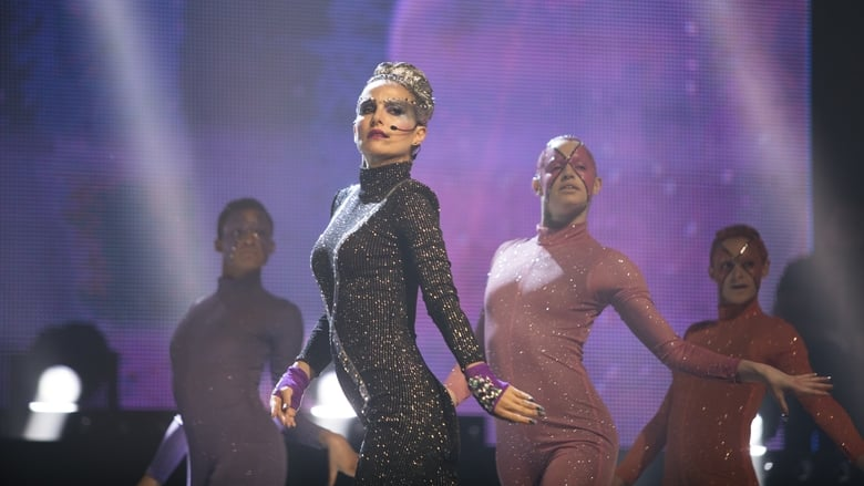 Watch Vox Lux Full Movie Online Free