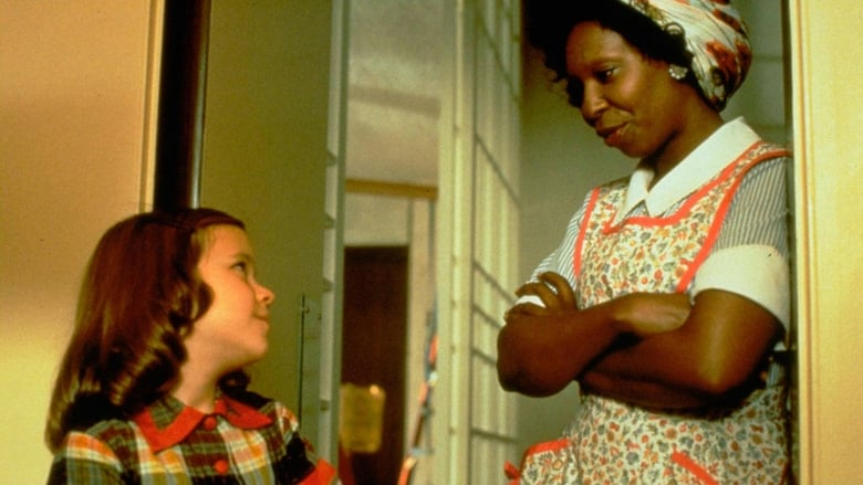 Watch Corrina, Corrina Full Movie Online Free