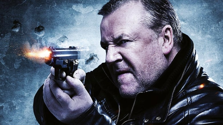 Watch The Sweeney Full Movie Online Free