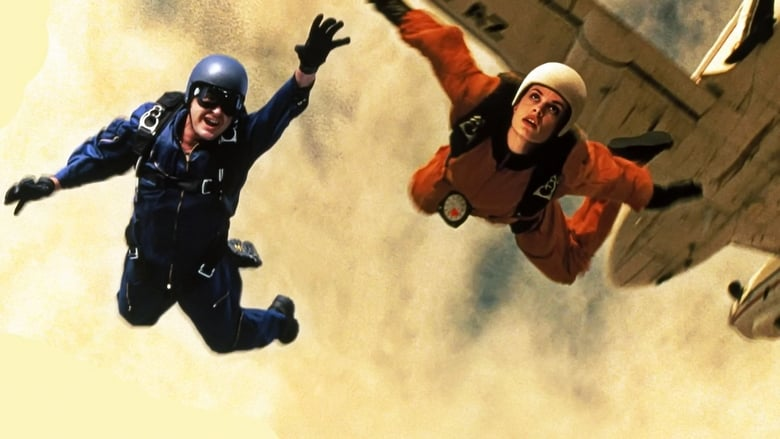 Watch Terminal Velocity Full Movie Online Free
