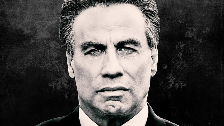 Watch Gotti Full Movie Online Free