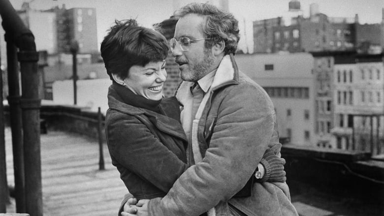 Watch The Goodbye Girl Full Movie Online Free
