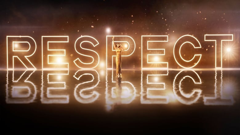 Watch Respect Full Movie Online Free