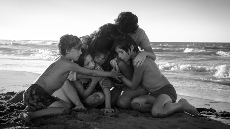 Watch Roma Full Movie HD Online Free