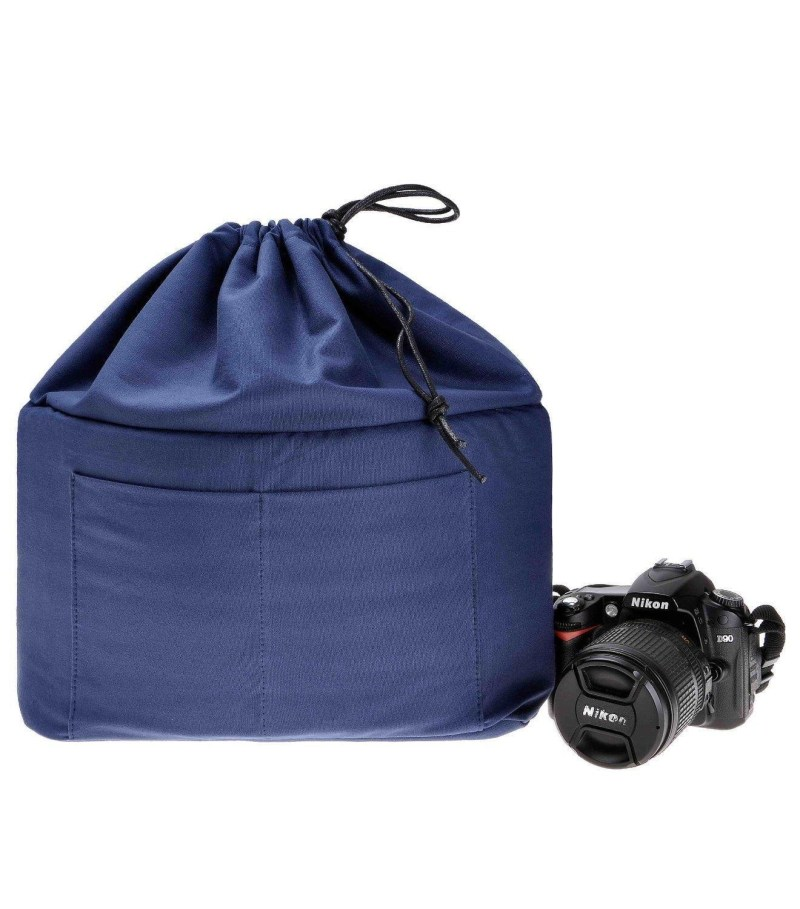 Large Of Camera Bag Insert