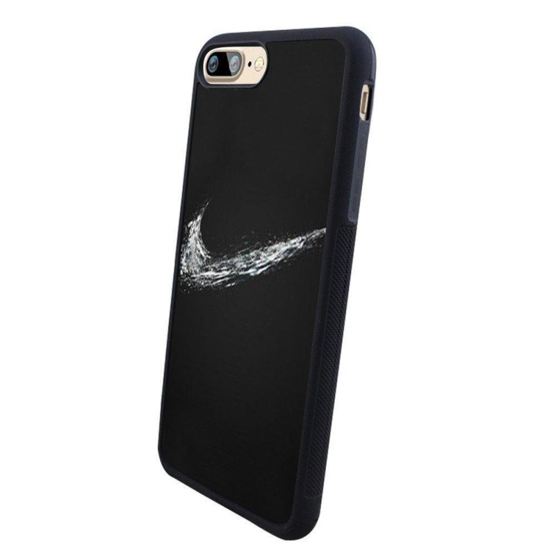 Large Of Custom Iphone 7 Case