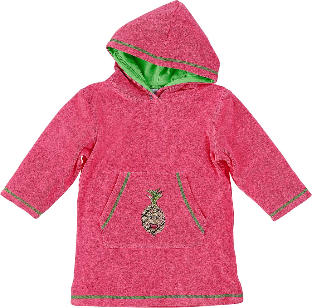 Sitzerhöhung Kinder Auto Test Sterntaler Frottee Pullover Ananas » Badeponcho Jetzt