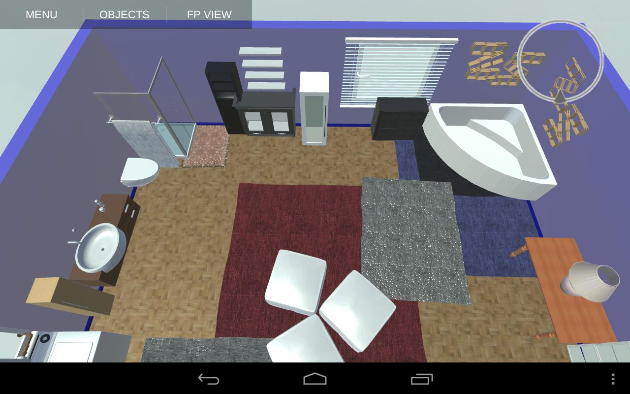 Take A Picture Of A Room And Design It App Room Creator Interior Design Apk Download Free Lifestyle