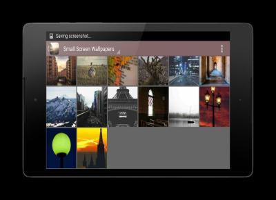 Offline HD Wallpapers APK Download - Free Personalization APP for Android | APKPure.com