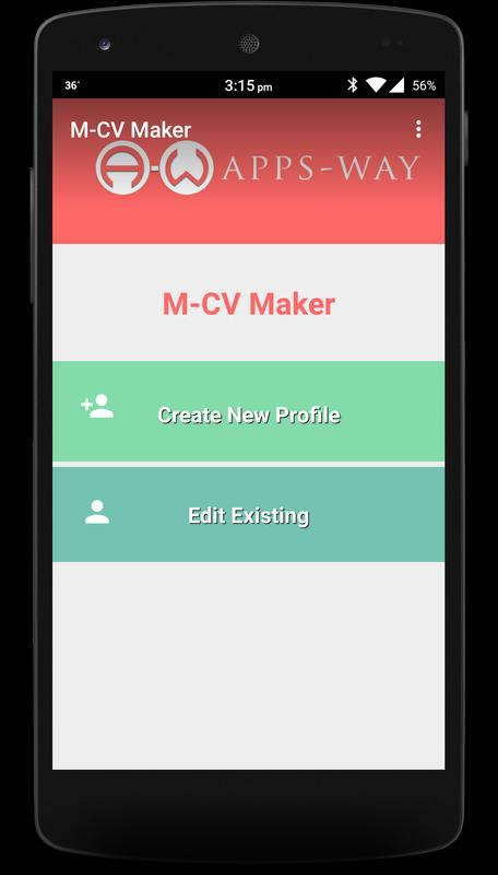 Vote For Icefilmsinfo Globolister Icefilmsinfo M Cv Resume Maker Apk Download Free Tools App For