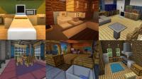 Furniture Mod Minecraft 0.14.0 APK Download - Free ...