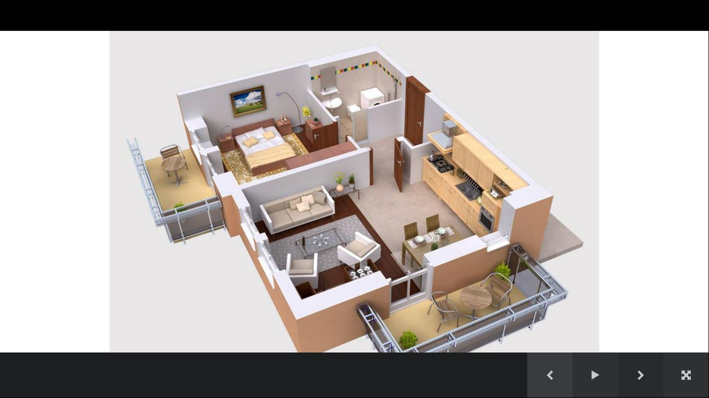 App Design Casa 3d House Plans Apk Download Free Lifestyle App For