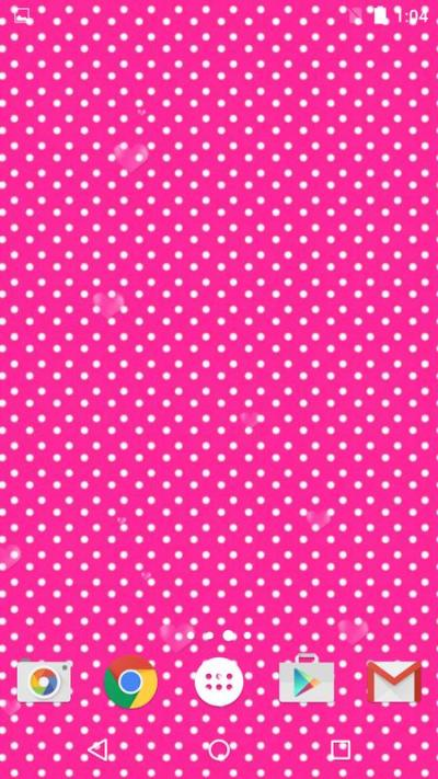 Girly Patterns Live Wallpaper APK Download - Free Productivity APP for Android | APKPure.com