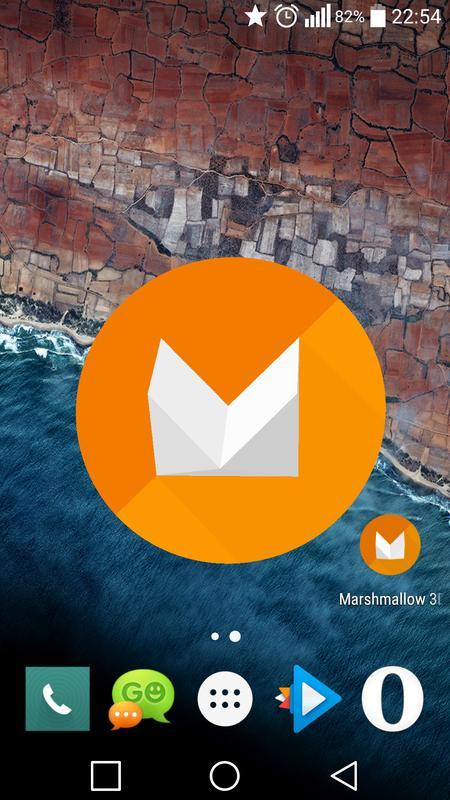 3d Wallpaper Parallax Free Apk Download Marshmallow 3d Live Wallpaper Apk Download Free