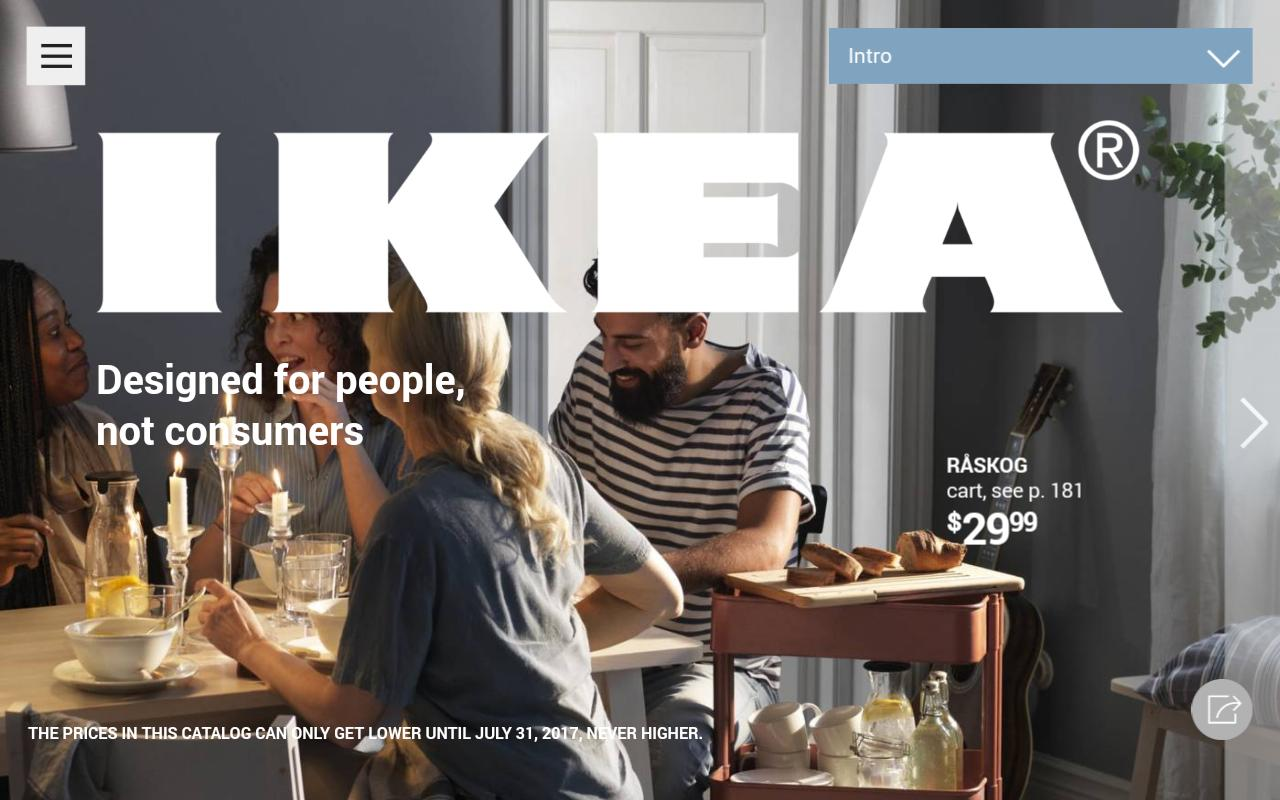 Download Ikea Catalog Ikea Catalog Apk Download Free Lifestyle App For Android