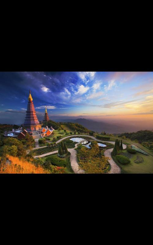 3d Cube Live Wallpaper Apk Buddhist Temple Live Wallpaper Apk Download Free