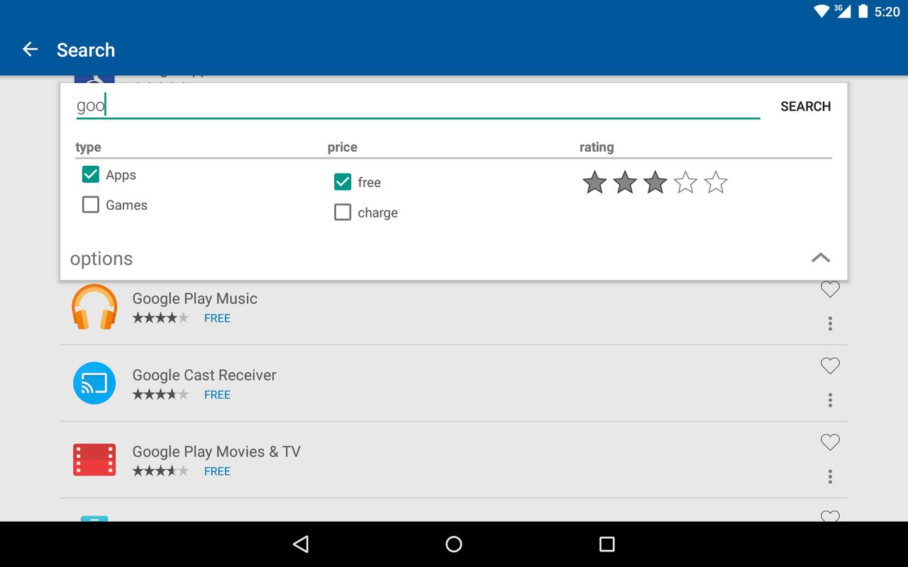 Tv Store Tv Store For Tv Apps Apk Download Free Productivity App