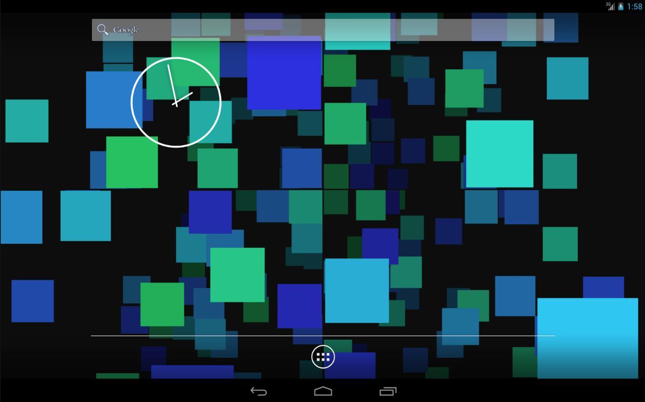 3d Parallax Live Wallpaper Apk Download 3d Tiles Parallax Lwp Apk Baixar Gr 225 Tis Personaliza 231 227 O