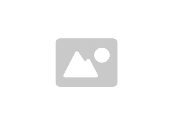 Ceramic Pots For Plants Indoor 3 White Ceramic Pots Wall Ceramic Succulent Planters