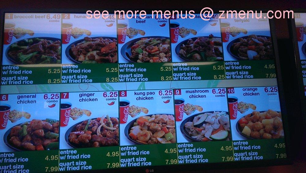 Business Update Business Day The New York Times Online Menu Of Rice Etc Restaurant Temple Texas 76502