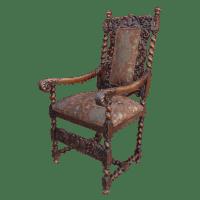Antique English Chairs | Antique Furniture