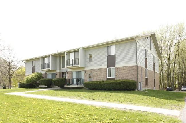 Everett Apartments - Lansing, MI Apartment Finder