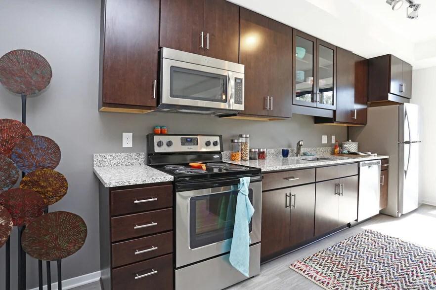 Laguna Apartments   Minneapolis, MN Apartment Finder   One Bedroom  Apartments Minneapolis