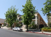 Encino Regency Towers - Encino, CA | Apartment Finder