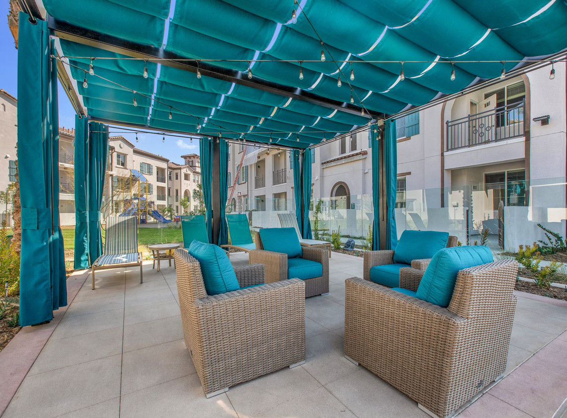 The Crossings Of Chino Hills Chino Ca Apartment Finder