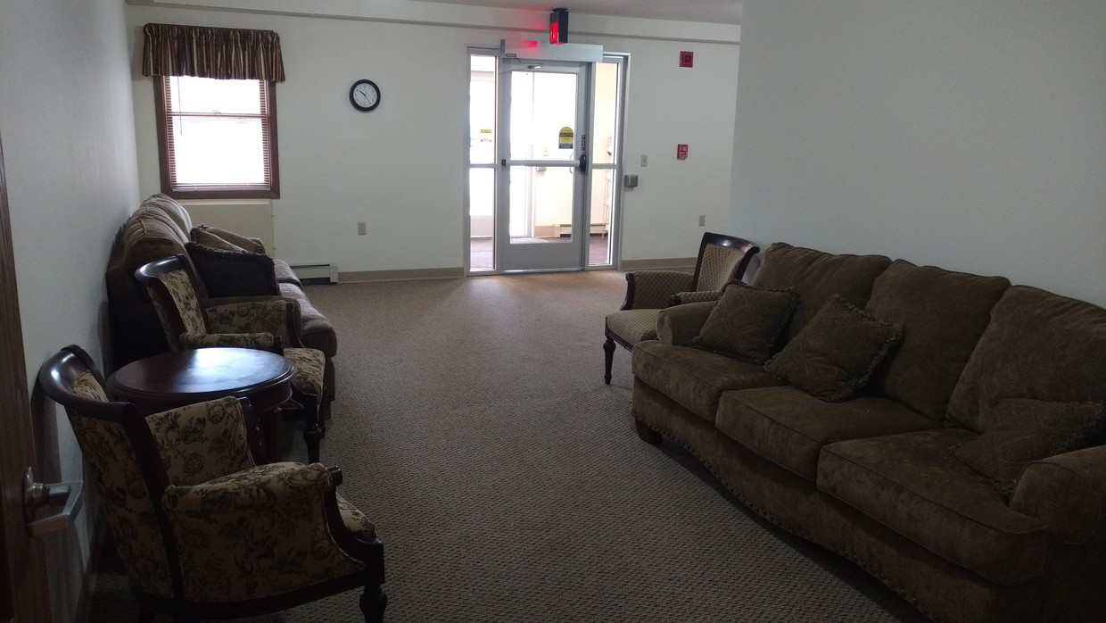 Hickory Drive Apartments Plover Wi Apartment Finder