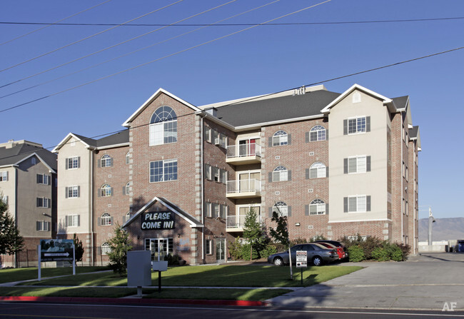Bedroom Apartment » 1 Bedroom Apartments In Starkville Ms   Superb   One  Bedroom Apartments In