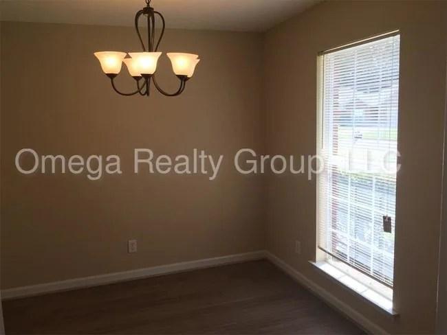 361 McDonald Dr - Wetumpka, AL Apartment Finder