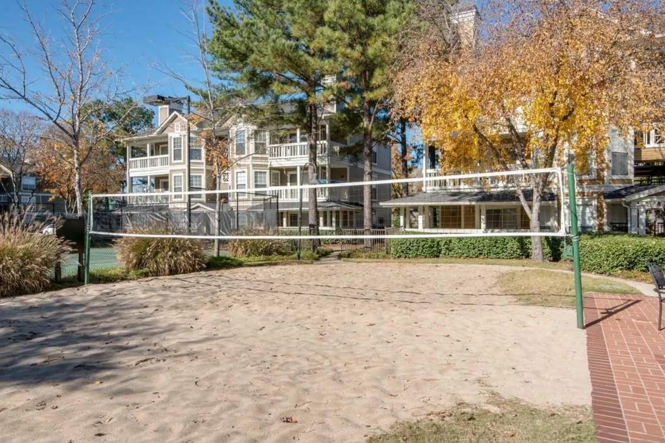 Arbors Harbor Town Apartments - Memphis, TN 38103   Apartments for ...