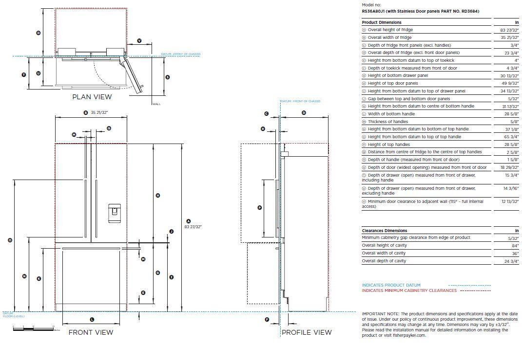 1985 k 5 chevy blazer fuse diagram
