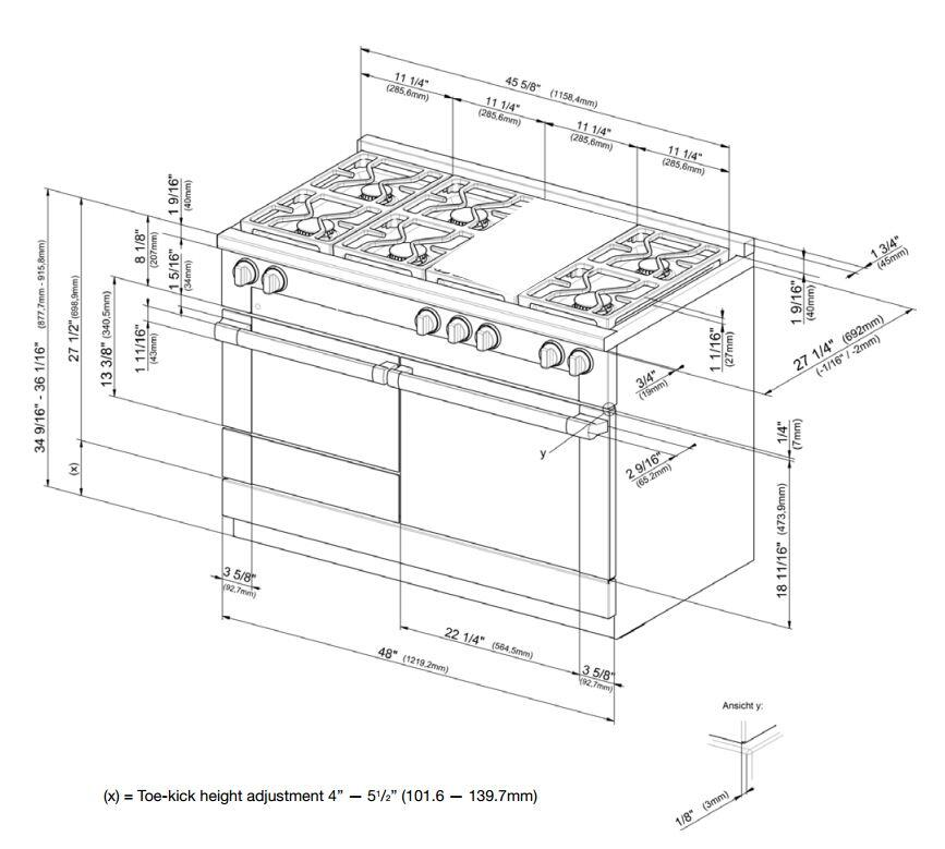 hard wiring dishwasher