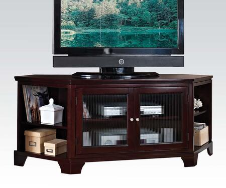 Acme Furniture 91057 Appliances Connection